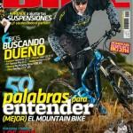 Revista BIKE Febrero 2014