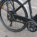 BH-Bikes-Nitro-03
