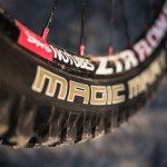 Schwalbe-Magic-Mary-Rock-Razor-Enduro-Racing-tire-test-review-reifen-enduro-rennreifen-15-e1370537805510-780x521