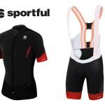 sportful-rd