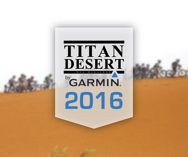 flyer-titan-desert-2016-01