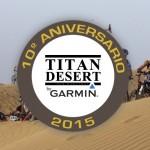 titan-desert-2015