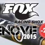 plan-renove-fox-2015