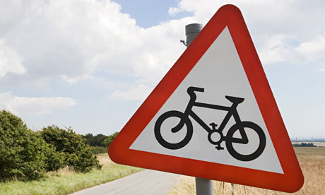Bike-Blog--Warning-road-s-002