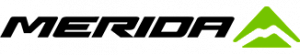 LOGO MERIDA