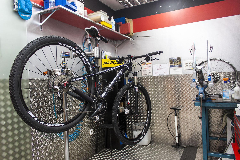 bici-taller.jpg